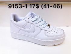 купить CLASSICA 9153-1 оптом