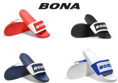 купить BONA B8010 оптом
