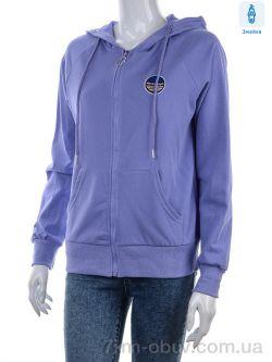 купить Мир 6017-1 violet оптом