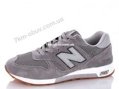 купить Sport Shoes 025-7 оптом