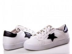 купить QQ-Shoes 165-black оптом