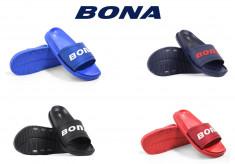 купить BONA B8017 оптом