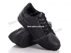купить Ok Shoes 190-3 оптом