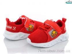 купить Class Shoes BDC095 LED оптом