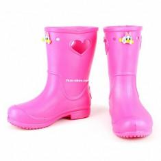 купить Jose Amorales 116611 сапоги девочка Розовый оптом